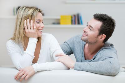 comunicarea-in-cuplu